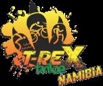 T-Rex Namibia